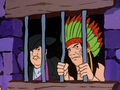 Amos Crunch and Rhino jailed.png