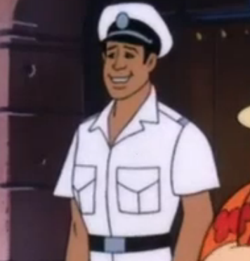 File:First Mate Defarge.png