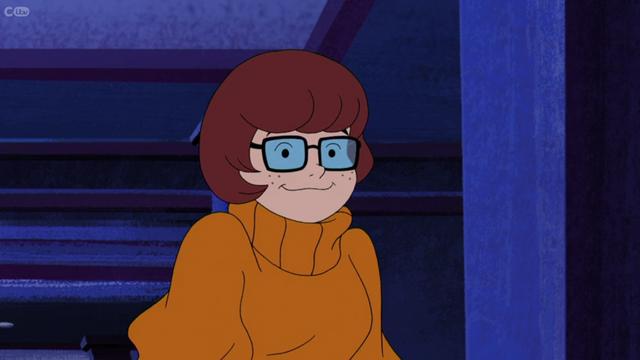 File:Velma Dinkley.png