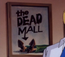 The Dead Mall