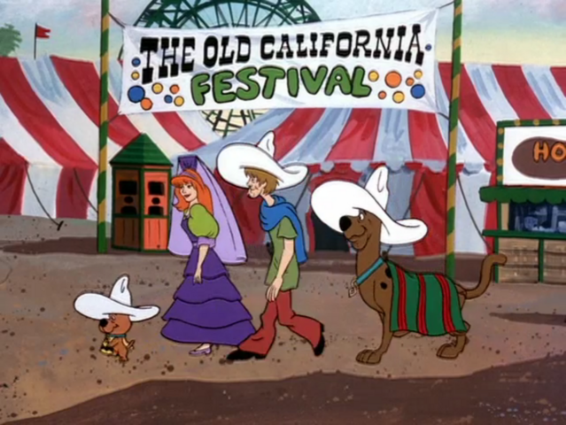 File:Old California Festival.png