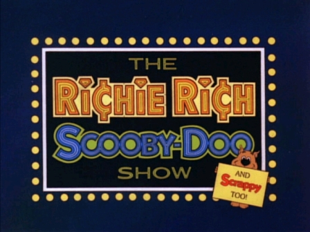 File:The Richie Rich Scooby-Doo Show.jpg