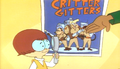 Critter Getters ad.png