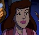 Reporter 2 (Scooby-Doo! Mecha Mutt Menace)