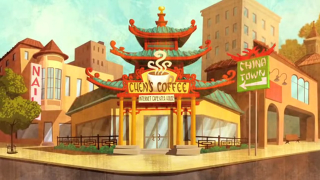 File:Chen's Coffee.png