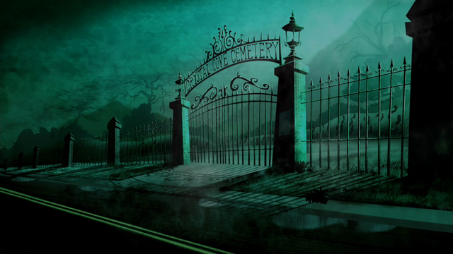 File:Crystal Cove Cemetery.png