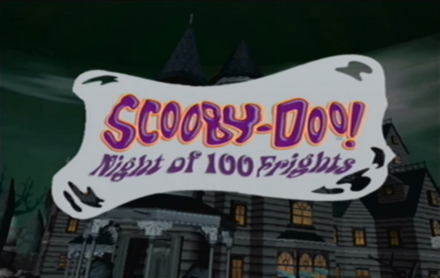 File:Night of 100 Frights title card.png