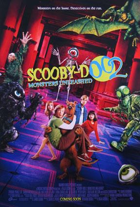 File:826738~Scooby-Doo-2-International-Posters.jpg