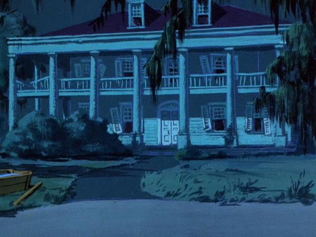File:Stillwall mansion.png