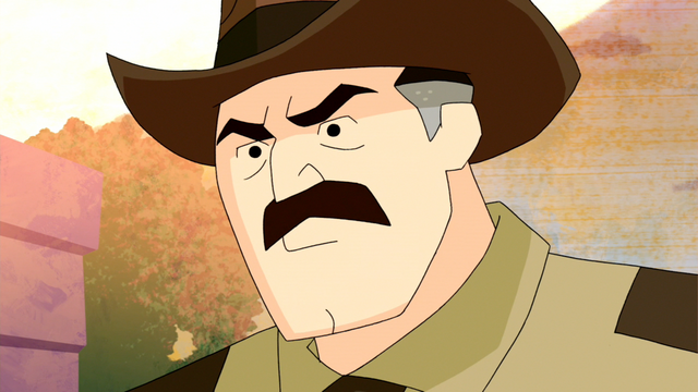 File:Sheriff Bronson Stone.png