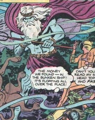 File:Ghost of King Neptune.jpg