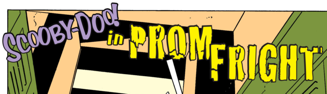File:Prom Fright title card.png