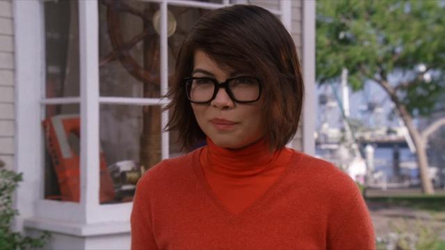 File:Velma Dinkley (Hayley Kiyoko).png