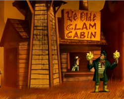 File:Ye Olde Clam Cabin.png