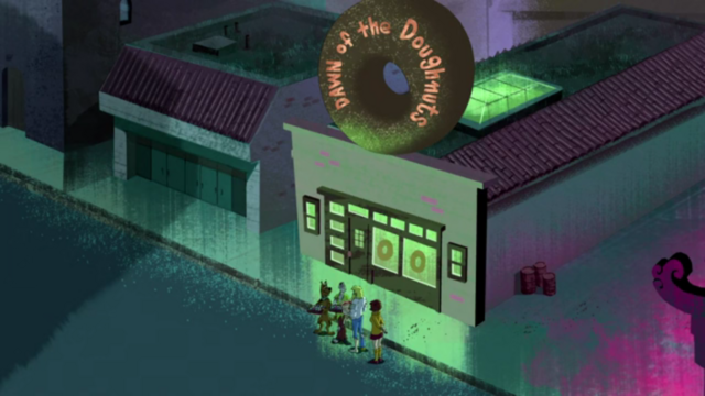 File:Dawn of the Doughnuts.png