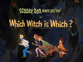 Which Witch is Which? title card.png