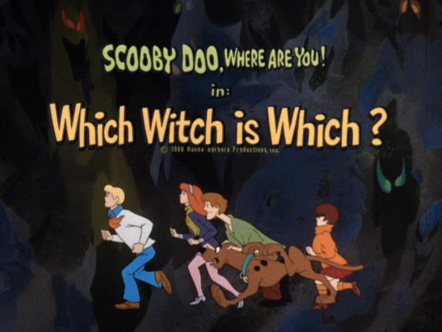 File:Which Witch is Which? title card.png