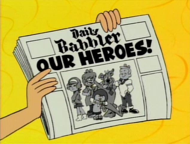 File:Daily Babbler newspaper.png