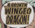 A Broken Winged Dragon title card.png