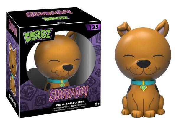 File:Scooby-Doo Dorbz.jpg