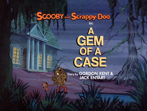 File:A Gem of a Case title card.png