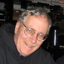 John p mccan