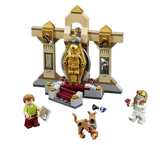 File:LEGO Mummy Museum Mystery set.jpg