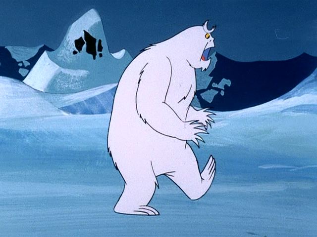 File:Ghost of the Yeti (That's Snow Ghost).png