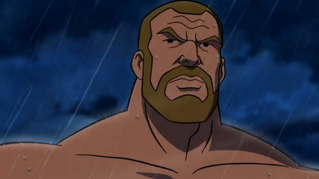 File:Triple H.png
