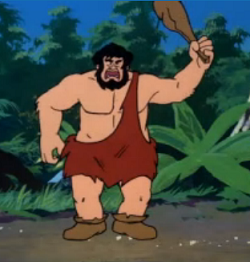 File:Caveman (Scooby's Fantastic Island).png