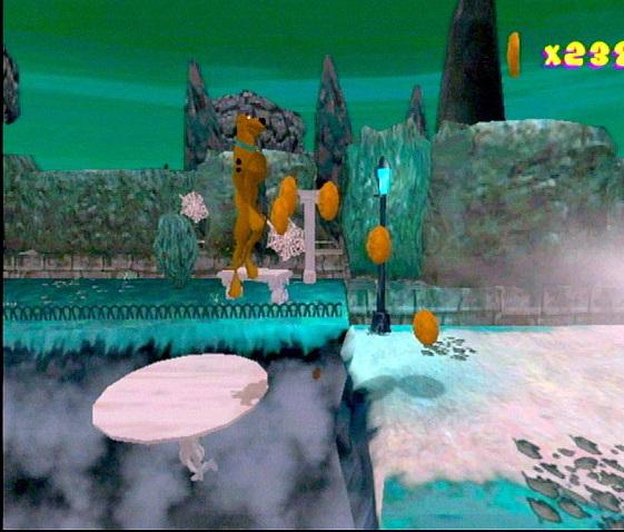 File:Scooby screen002.jpg