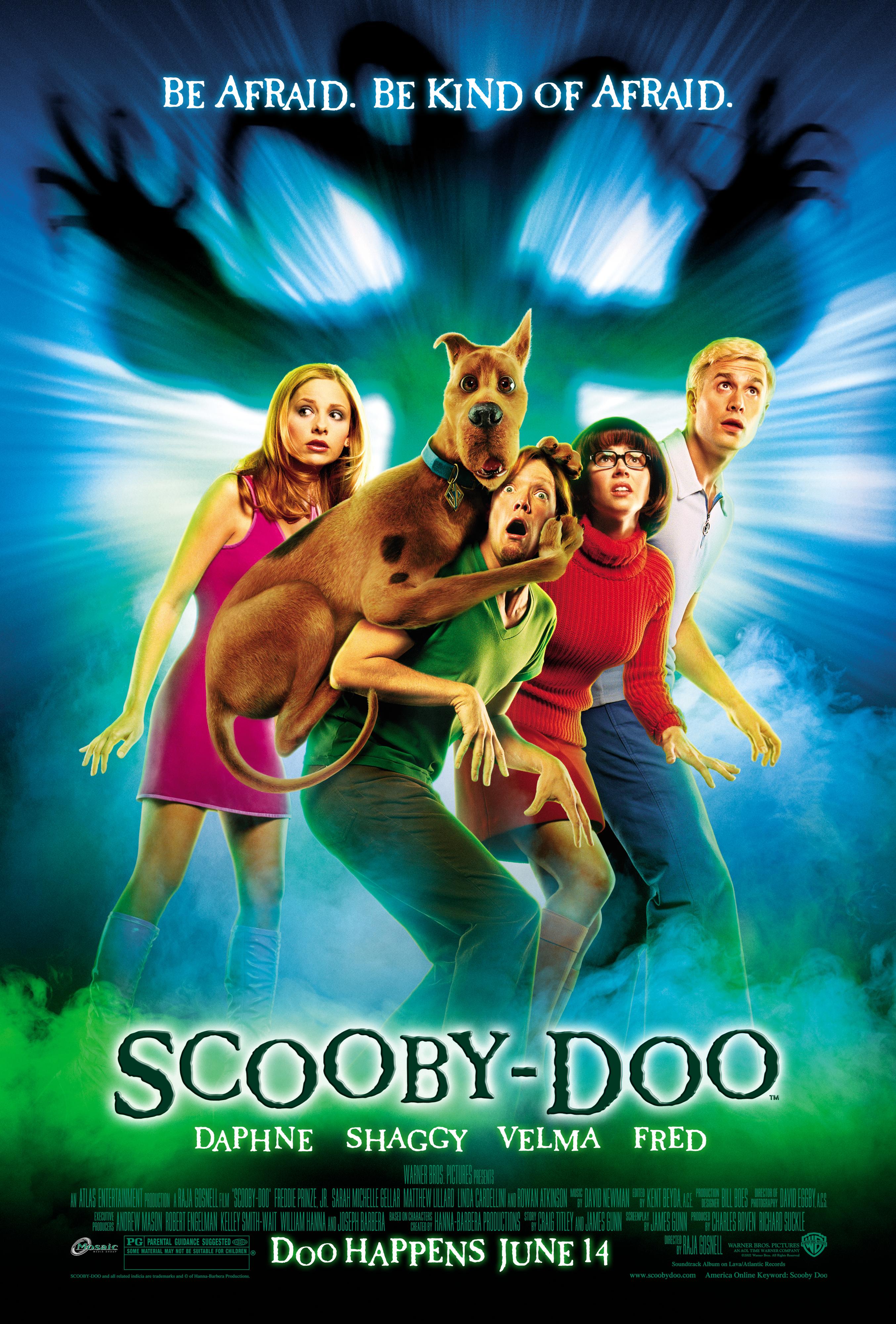 File:ScoobyDoo1PSTR.jpg