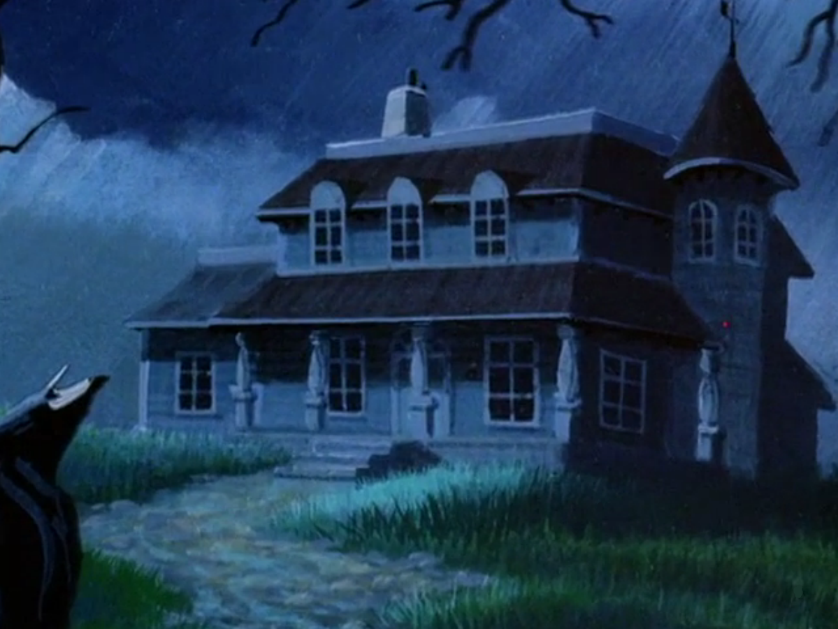 File:Haunted house (Scoobygeist).png