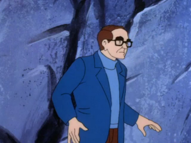 File:Professor Busby.png