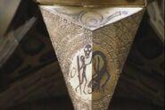 Daemon Ritus (6)