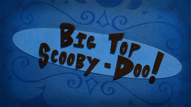 File:Big Top title card.png