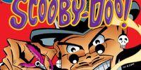Scooby-Doo! issue 54 (DC Comics)
