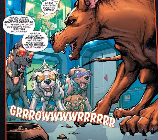 File:Smart dogs vs Scooby.png