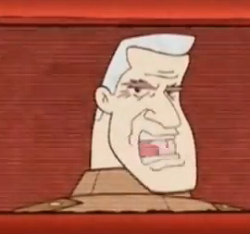 General Macardle