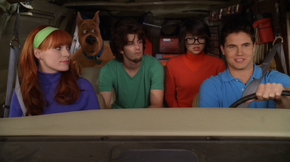 Mystery Inc. (live-action TV films)