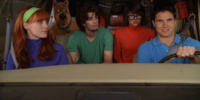 Mystery Incorporated (live-action TV films)