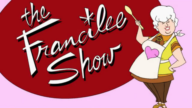 File:The Francilee Show.png