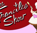 The Francilee Show
