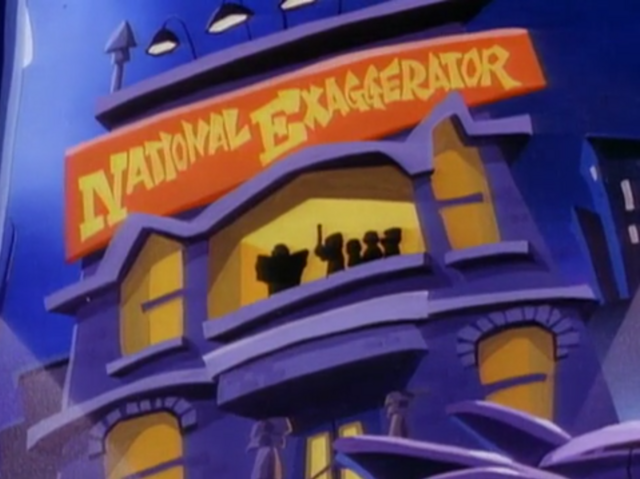 File:National Exaggerator.png