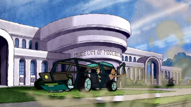 File:Museum of Modern Arts.png