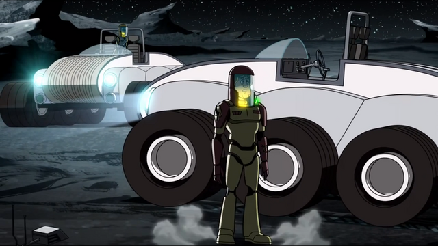 File:Sly Moon Buggy Rides.png