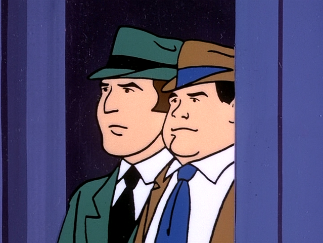 File:Gotham City detectives.png