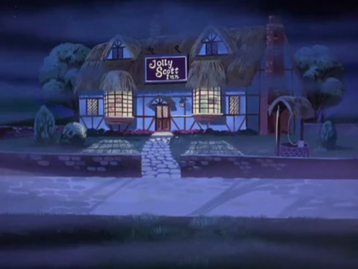 File:Jolly Scott Inn.png