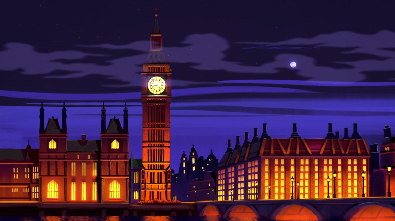 File:London.png