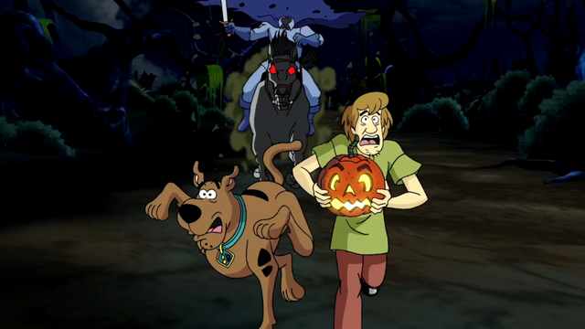 File:On the run from Headless Horseman (Goblin King).png